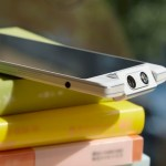 Two Million Preorders for OPPO N3 with Motorised Camera