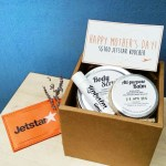Travel Gift Vouchers from Jetstar