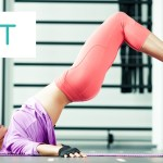 Discover the fitness wizard KFit
