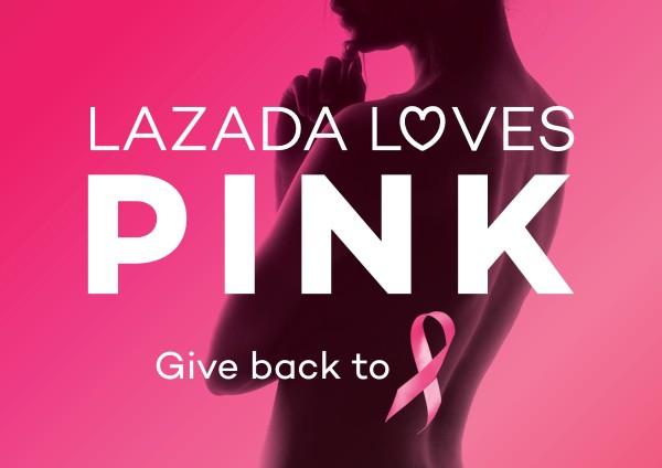 A3 Poster_LazadaLovesPink-page-001
