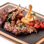 Review: Dallas Restaurant & Bar