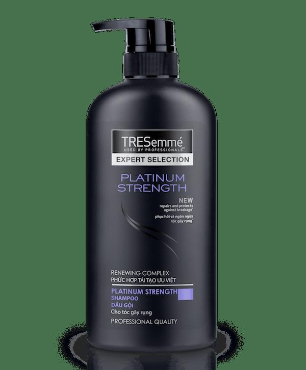 Tresemme_Platinum_Strength_Shampoo
