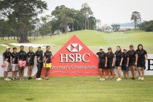 Hsbc_womens_champions