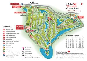hsbc_womens_champion_golf