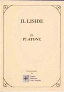 liside
