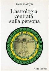 l-astrologia-centrata-sulla-persona_43276