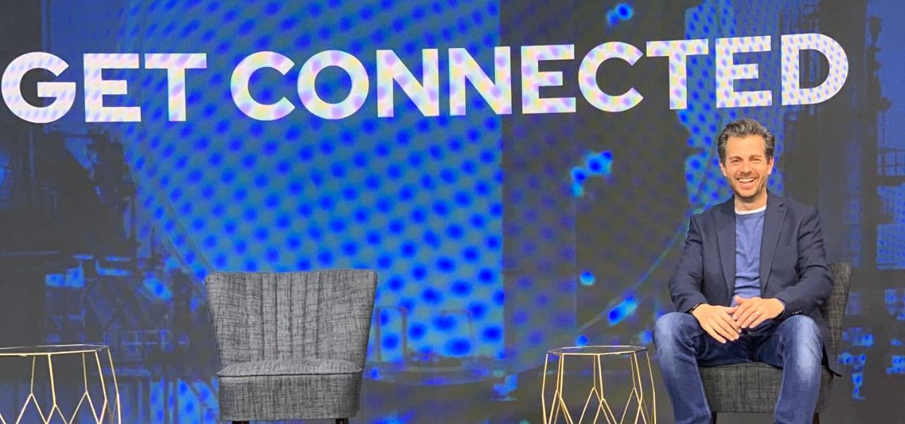 ACHEMA Pulse Media Preview Day 2021