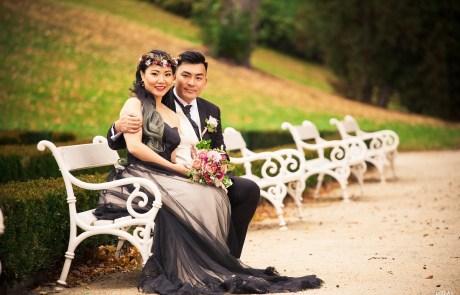 Svatební fotografie | Wedding photography