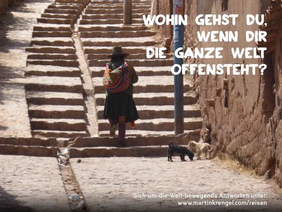 Reise Spruche Bilder Zitate Witziges Inspiration Und