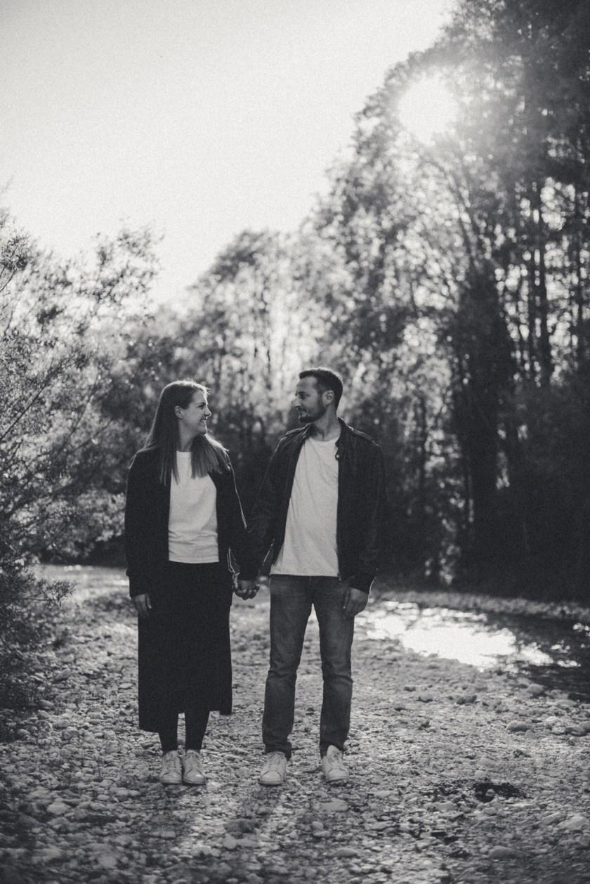 C_Julia&Flo-70.jpg