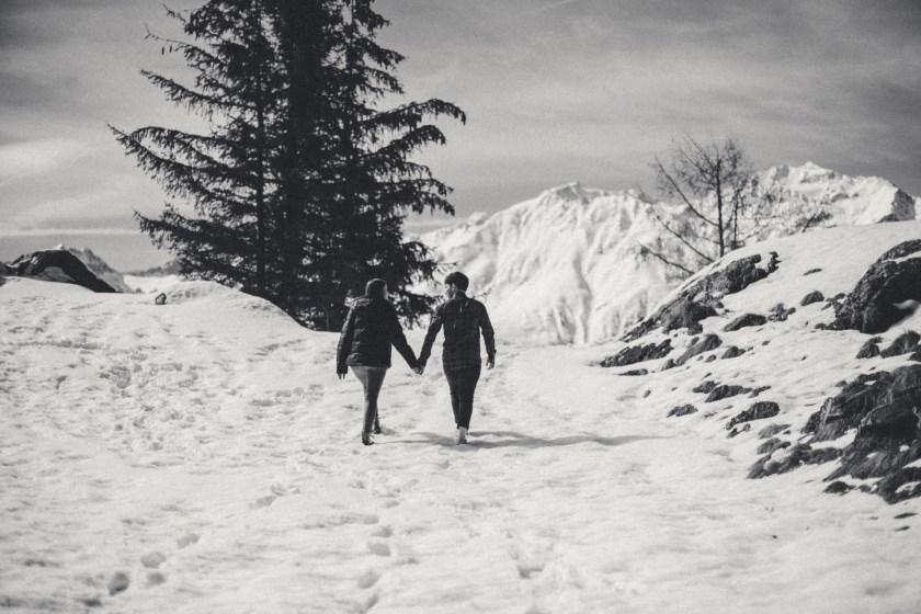 C_Sophia&Fabio-40.jpg