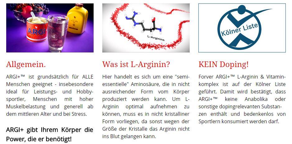 info-argi