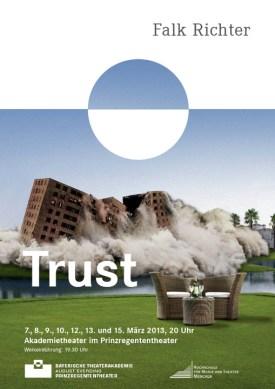Trust_Motiv