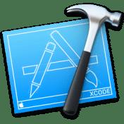 XcodeIcon