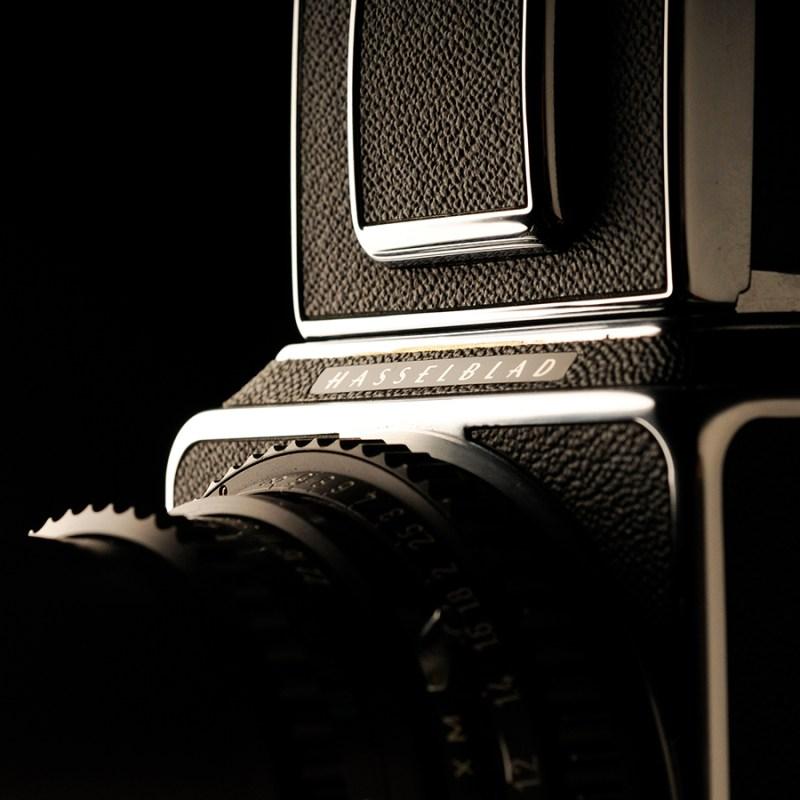 Produktfotografie Werbefotografie Martin Opladen Fotograf Bern Produkte Werbung