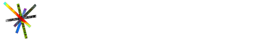 Martinos Center Logo