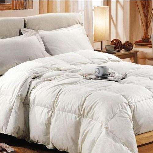size 40 b78ab caa0f Piumini, coperte e biancheria da letto - martinovanzo