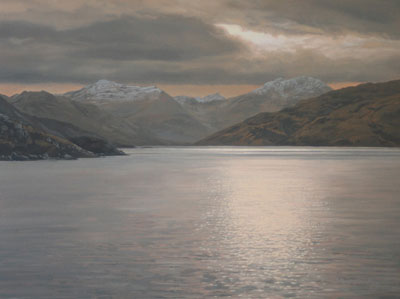 https://i2.wp.com/www.martinridley.com/wildlife-images/landscape-pictures/scottish-loch-paintings/arnisdale-knoydart-hourn-4.jpg