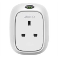 Belkin_WeMo_Insight_Plug