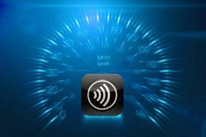 speed-164063_1280_receiver