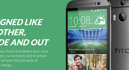 HTC's Ask the Internet Campaign ….Loving it.