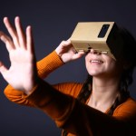 Virtual Reality and Opportunities for Brands