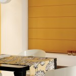 gold roman blinds