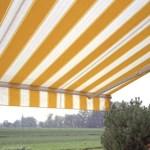 awnings northampton