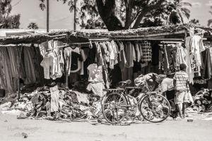 Africa-by-Martin-Szabo-35.jpg