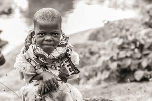 Africa-by-Martin-Szabo-55.jpg