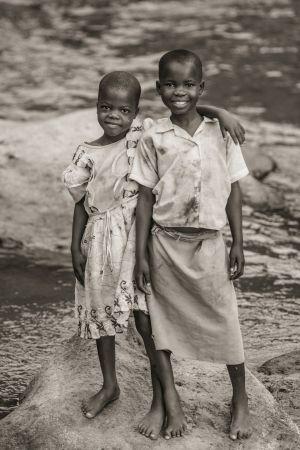 Africa-by-Martin-Szabo-56.jpg