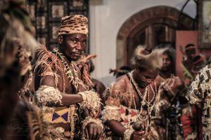 Africa-by-Martin-Szabo-72.jpg