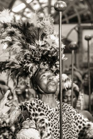 Africa-by-Martin-Szabo-73.jpg
