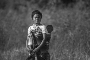 Africa-by-Martin-Szabo-9.jpg