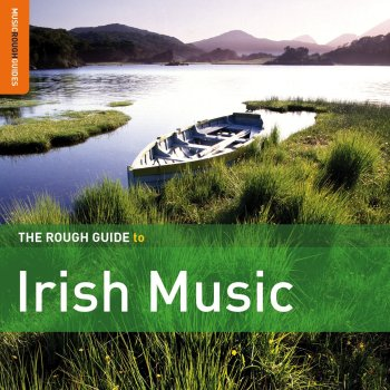 The Rough Guide to Irish Music