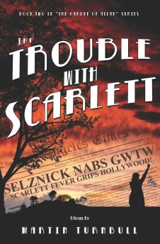 garden-of-allah-trouble-with-scarlett-cover