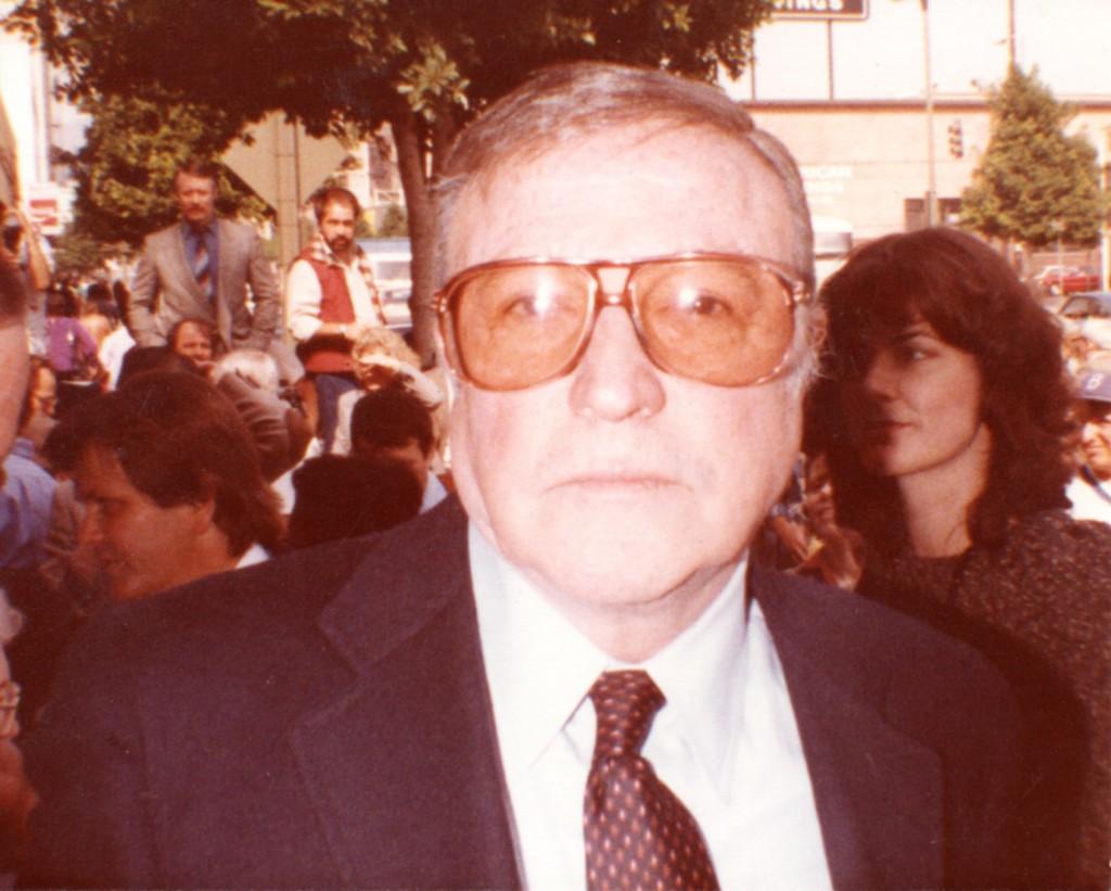 Gene Kelly 15FEB1984 -1