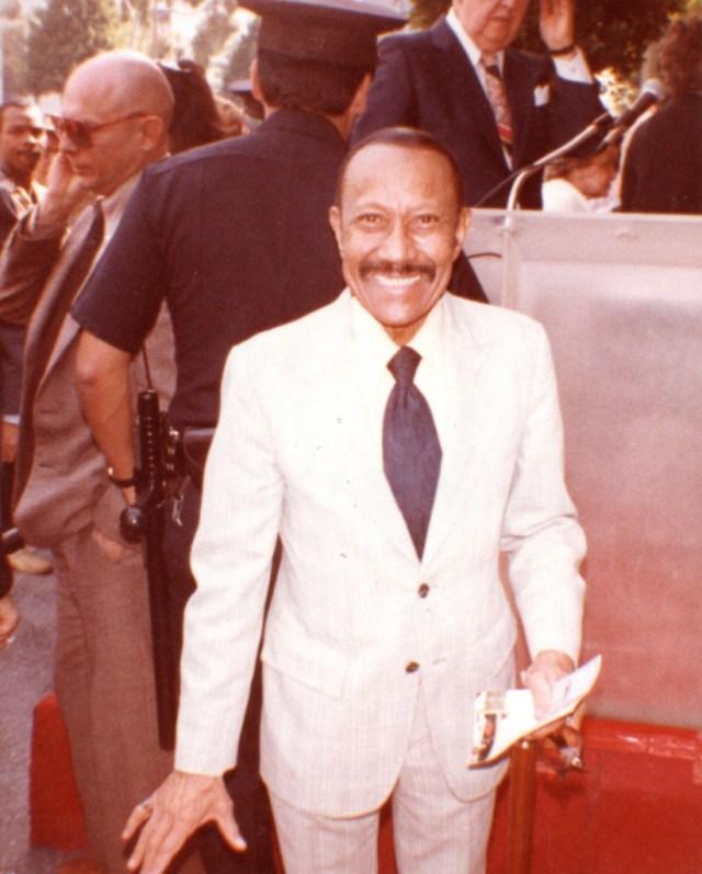 Nicholas Brother 15FEB1984