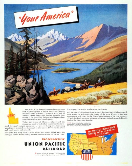 1944-your-america-idaho-the-progressive-union-pacific-railroad