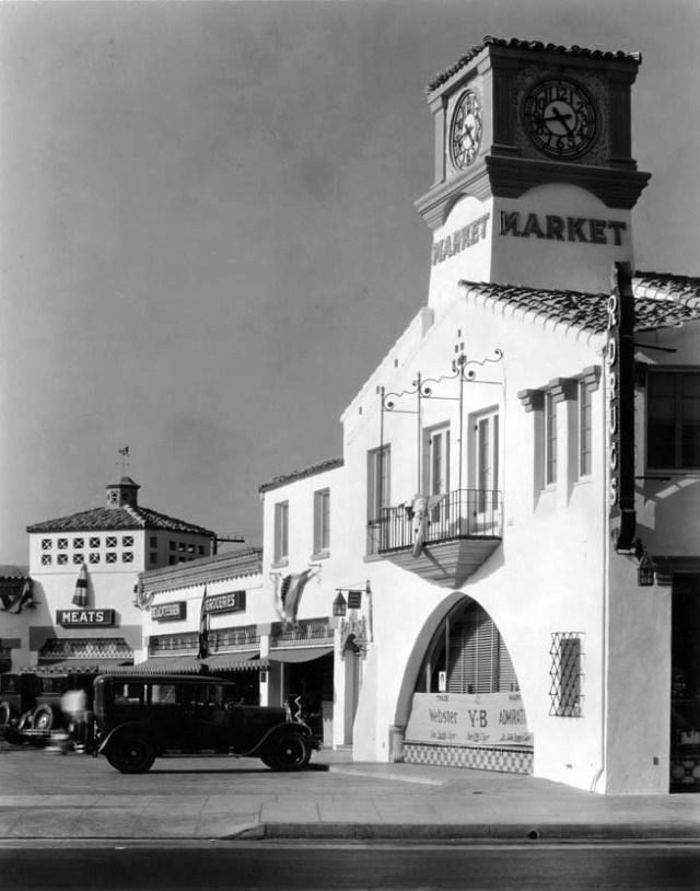 sunset_clock_market_ca1930