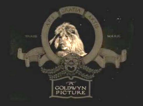 November 19,1916 – Samuel Goldwyn and Edgar Selwyn establish Goldwyn Pictures