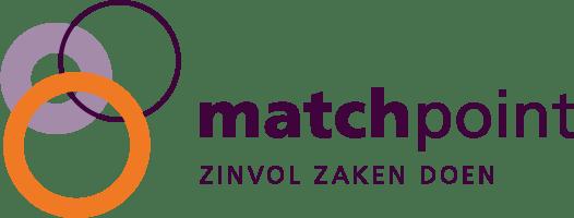 Restifal komt naar Martinus Verbindt Hoogland