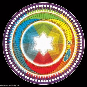 Symbol 11