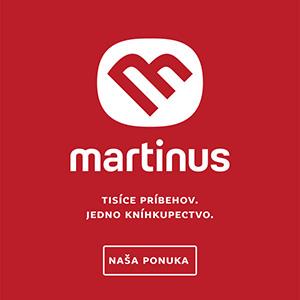 Knihy o geografii, cestopisy, turistických sprievodcov, mapy a atlasy kúpite na Martinus.sk.