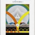 Livets Bog 1 udgivet som dansk lydbog