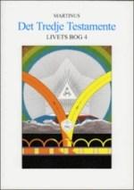 Livets bog 4