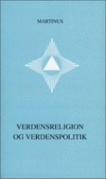 Småbog 17 – Verdensreligion og verdenspolitik