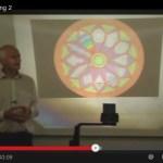Livsmysteriets løsning – foredrag af Ole Therkelsen