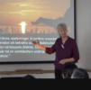 Humanitetens växtvärk – seminarium med Solveig Langkilde