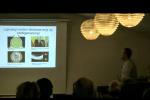 Martinus foredrag af Kenneth Ibsen